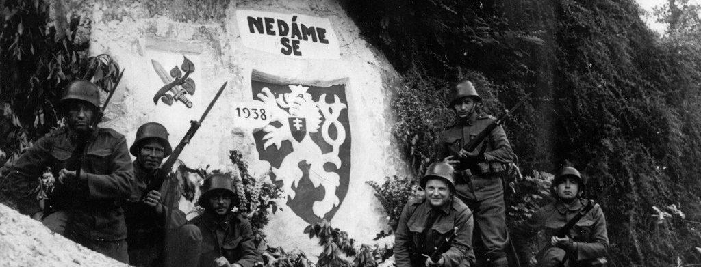 utekyavyhnani1938